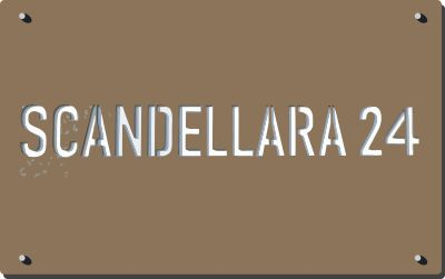 logo-bbscandellara24
